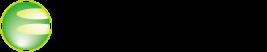 株式会社フレール